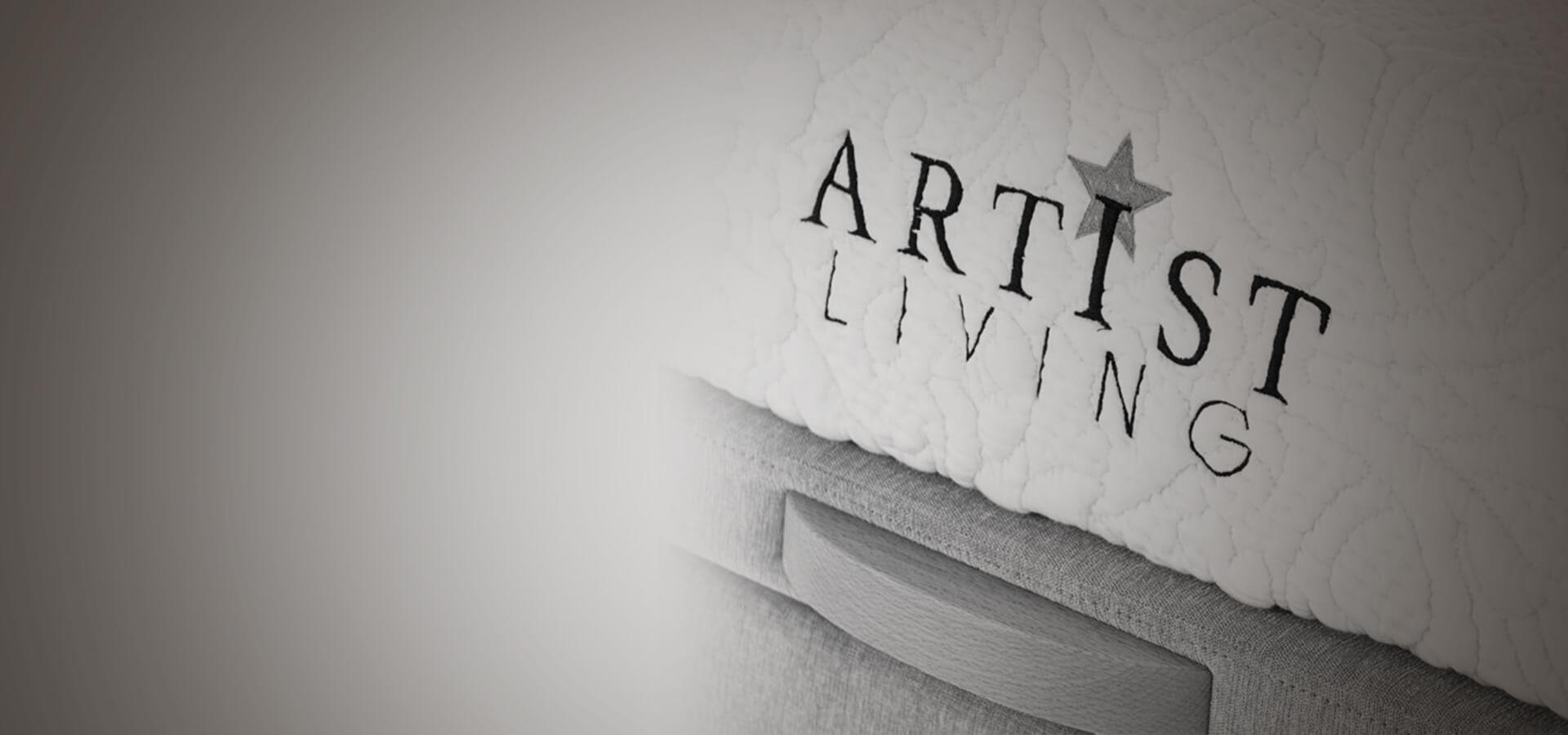 artist-living-product-header-04