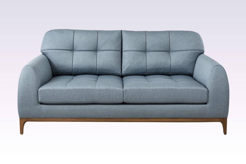 artist-living-sofa-01