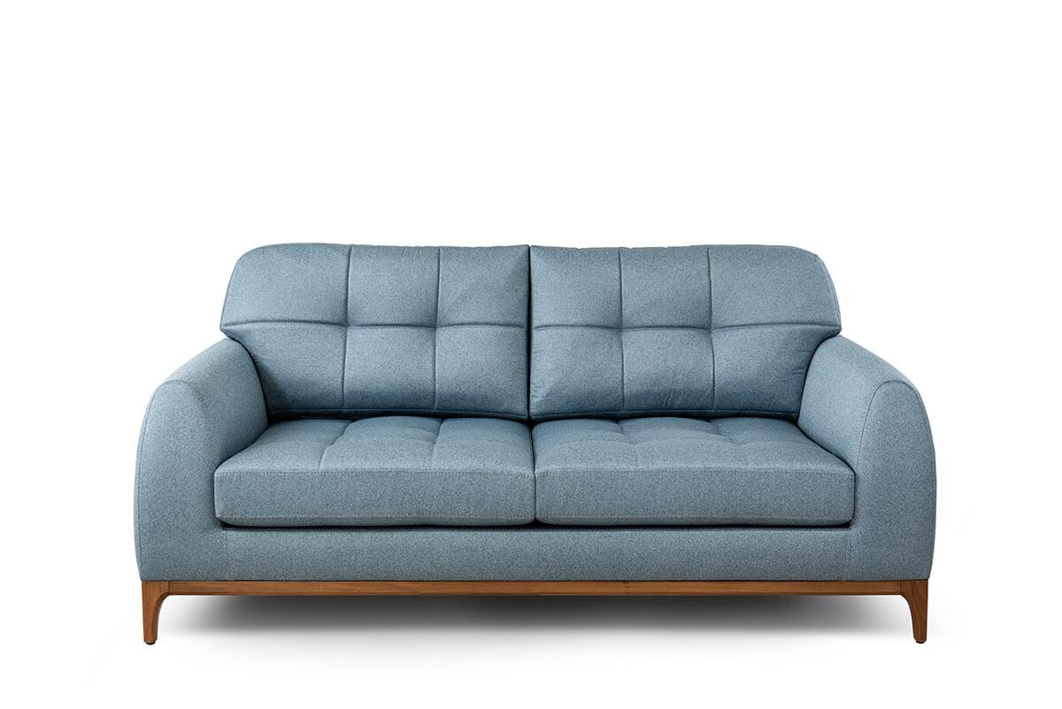 sofa1-2