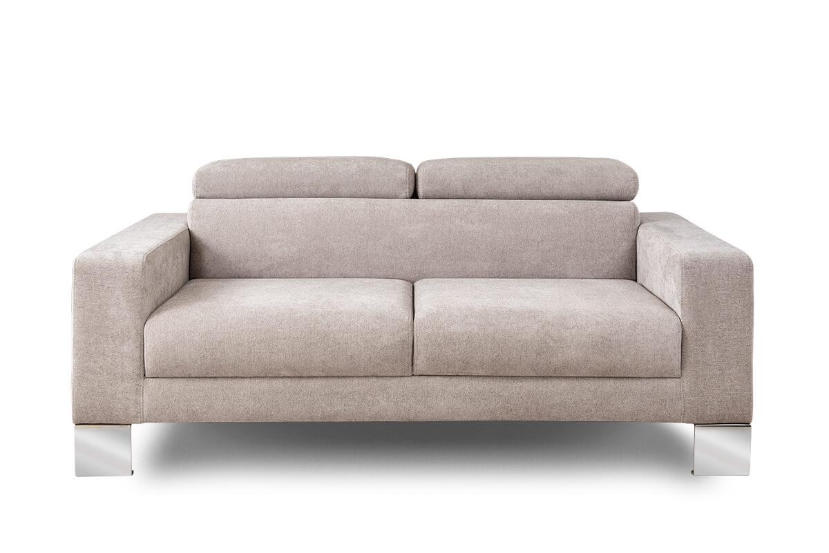 sofa2-2