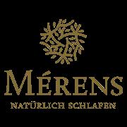 merens-buton-logo