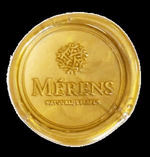 merens-stamp