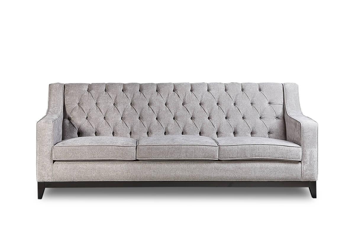 samos-sofa-11